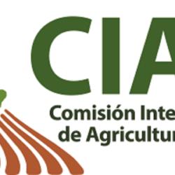 Perú Recibirá a Representantes de Países de América y España para Impulsar Seguridad Alimentaria