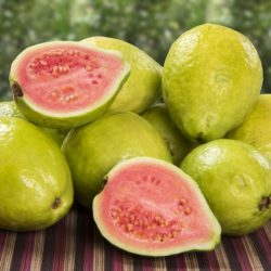 Advierte la FAO que Solo una Décima Parte de Ciertas Frutas Tropicales Acaba en Mercado Mundial
